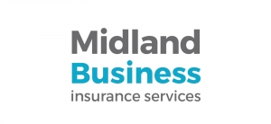 Midland Business Insurance Services